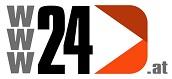 WWW24